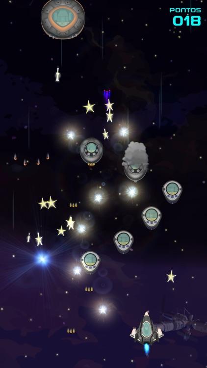 Rebellion - The Game screenshot-0
