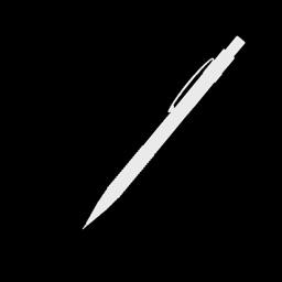 Scribble:To Do List, Organizer