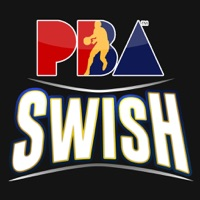 Codes for PBA Swish Hack