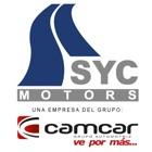 SyC Motors icon