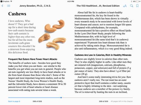 The 150 Healthiest Foods On Earth Revised Edition By Jonny Bowden
