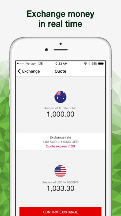 Download St.George Global Currency Card for Pc