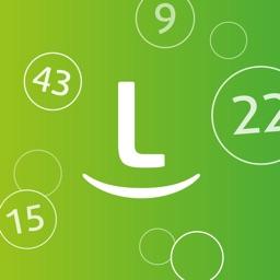 Ergebnisse & Lottozahlen