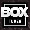 Viker - BoxTuber artwork