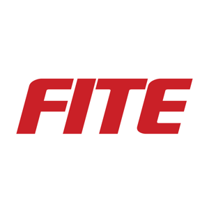 FITE - MMA, Wrestling, Boxing ios app