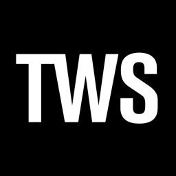 TransWorld Skateboarding Mag