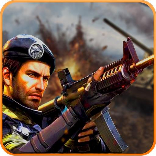 IGI Commando Secrets Mission