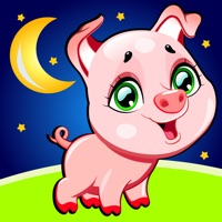 Codes for Kids Nursery Rhymes and Games Hack