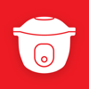 Cook4Me von Krups