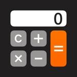 Hack The Calculator