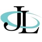 JL Davis Insurance HD icon