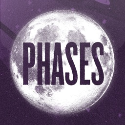 Phases of the Moon Music + Art Festival