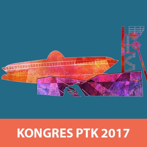 PTK 2017