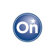 OnStar RemoteLink