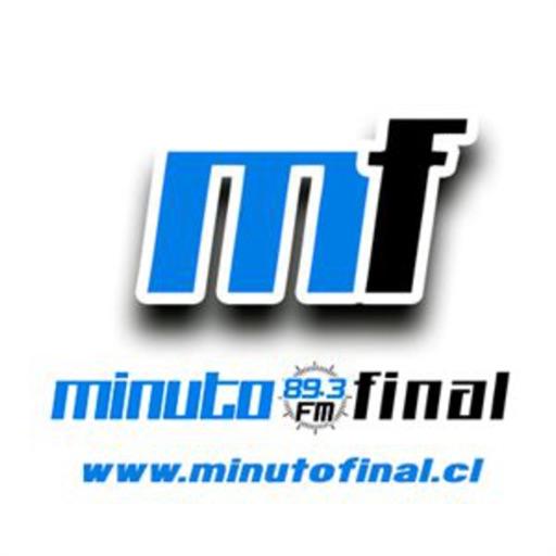 Radio Minutofinal