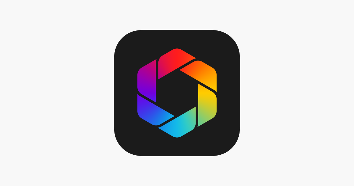 Polaroid Frame Editing | Frameswalls org