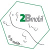 2Bmobil Schwalbe