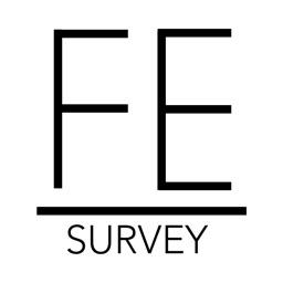 Survey By FE