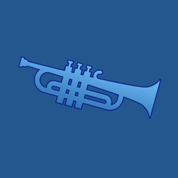 Radio Jazz App .FM