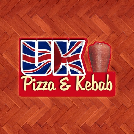 UK Pizza
