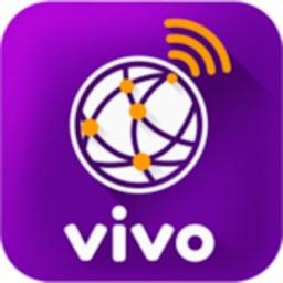 Vivo Travel Wi-Fi