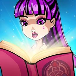Teen Girl Diary 3 Secret Story