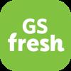 GS fresh / 심플리쿡