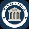 Banks - India