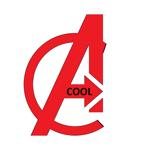 aircond Acool