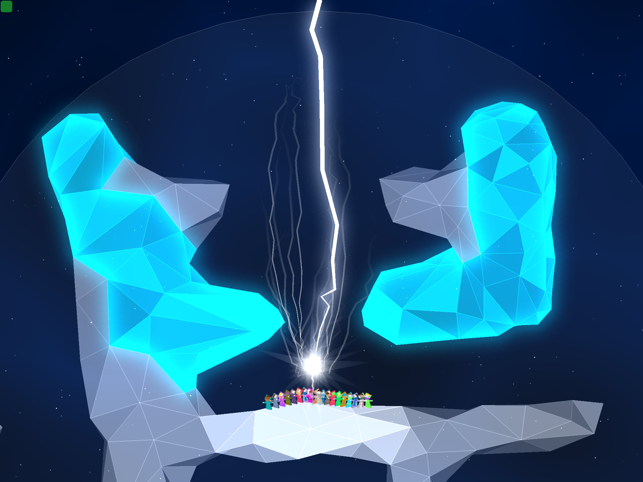 ‎Kiwanuka Screenshot