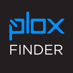 Plox Finder