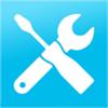 iWebmaster Tools - Website SEO