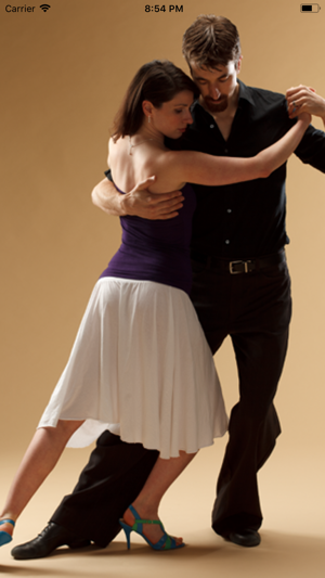 Ballroom Dance Lessons in Surbiton, Ewell and Epsom