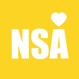 NSA & Casual Hook Up Chat APP