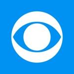 Hack CBS - Full Episodes & Live TV