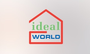 Ideal World TV