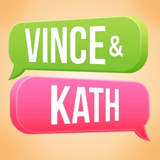Activities of Vince and Kath