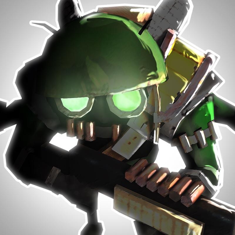 Bug Heroes 2 Hack Tool