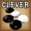 Clever囲碁 Pro