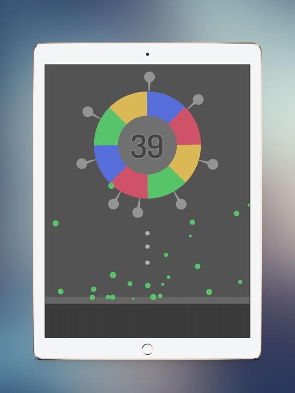 Hop Color screenshot 10