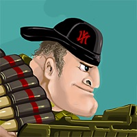 Codes for Lock'n'Load Game Hack