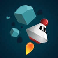 Codes for Rockets vs Asteroids Hack