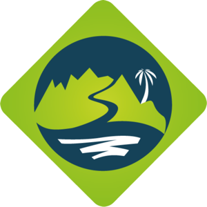 Rando Guadeloupe app