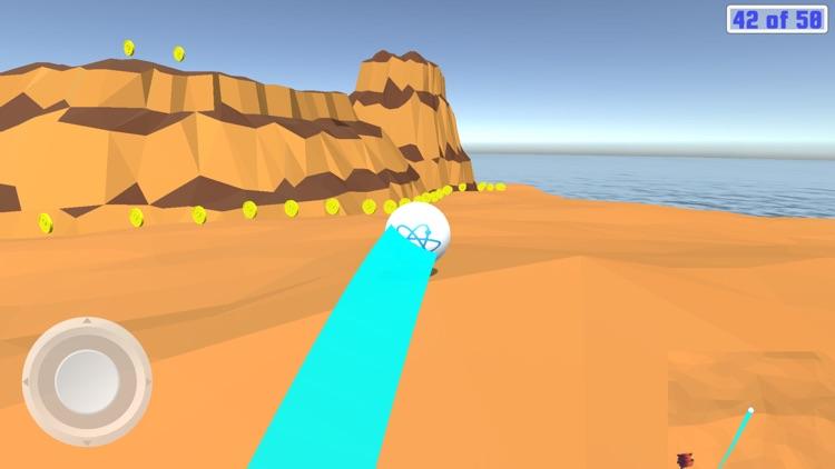 LiBot Adventure screenshot-5