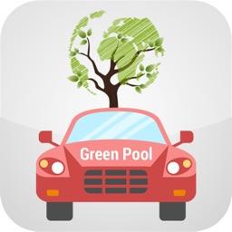 SOCGEN GreenPool