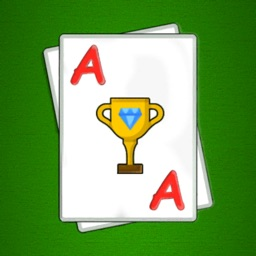 New Solitaire Stacks Card Game