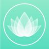 究極の瞑想:タイマー・誘導音声・マントラ・...
