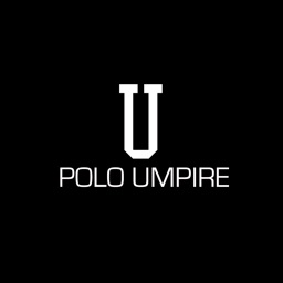 Polo Umpire