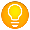 Notes for Google Keep - Judhajit Ray