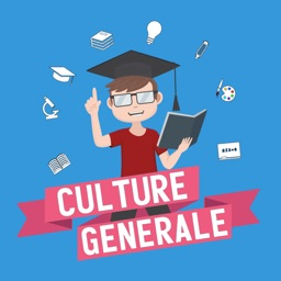 Révisions Culture générale